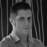 Geoffroy Barre, rédacteur web freelance expert