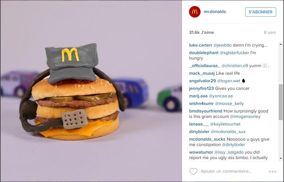 instagram-mcdonalds