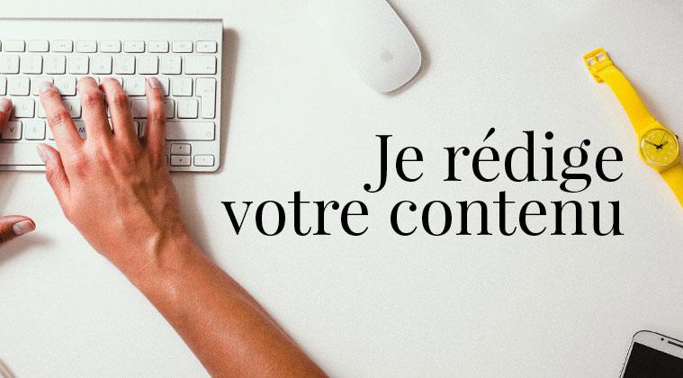 redaction-contenu-1