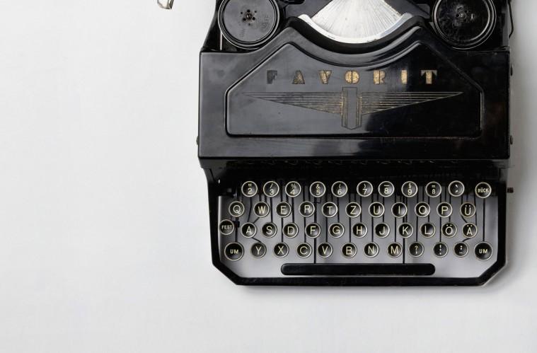 trouver-idees-blog-entreprise