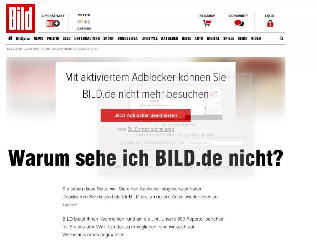 bild-adblock