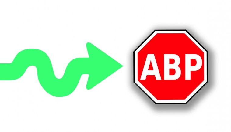 contourner-adblock-plus