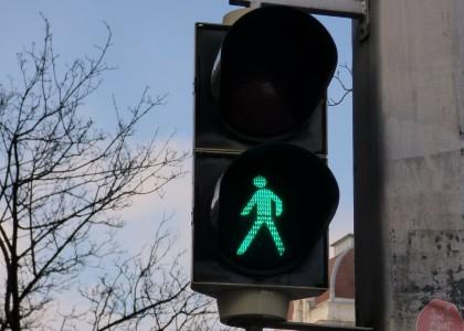 street-light-228089_1920