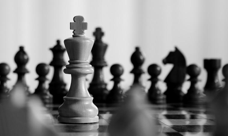 strategie-contenu-entreprise