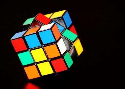 magic-cube-378543_1920