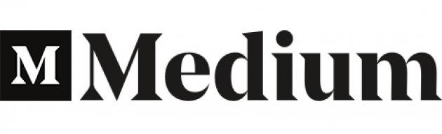 Créer un blog sur Medium est-il pertinent pour votre entreprise ?